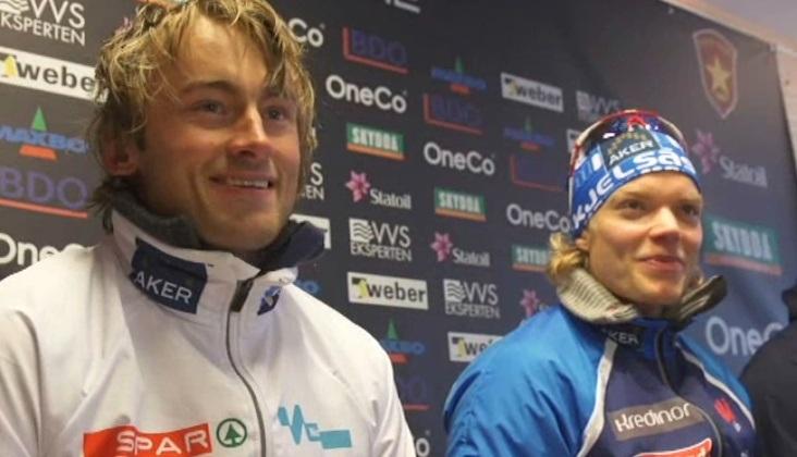 Петтер Нуртуг / Petter Northug, сезон 2012-2013 - Страница 3 VMan-P679685_680x383