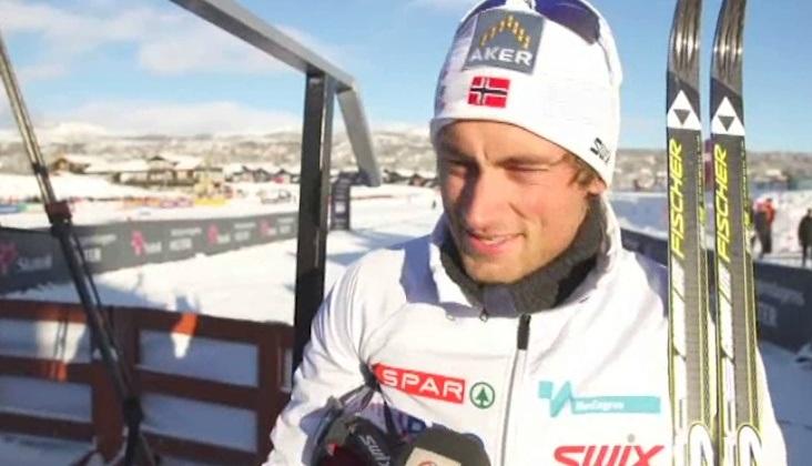 Петтер Нуртуг / Petter Northug, сезон 2012-2013 - Страница 3 VMan-P679941_680x383