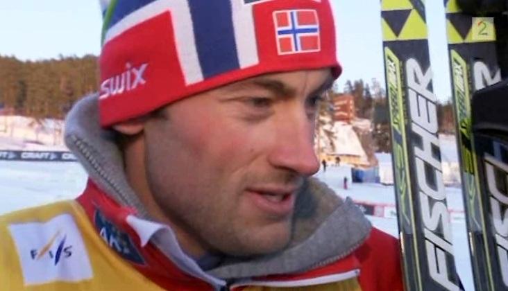 Петтер Нуртуг / Petter Northug, сезон 2012-2013 - Страница 34 VMan-P705637_680x383