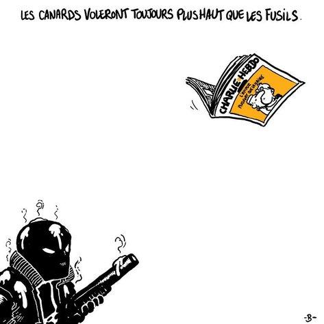 Je suis Charlie 632x474_30145_vignette_Boulet