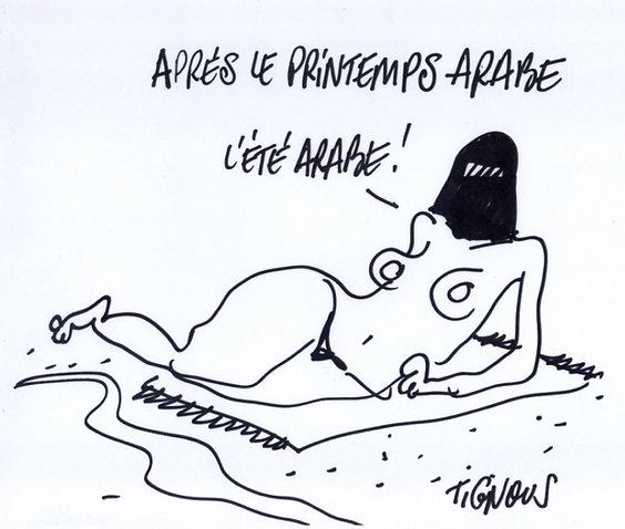Cabu, Wolinski, Charb, Tignous et Honoré... Je suis Charlie 640x478_4319_vignette_19-tignous