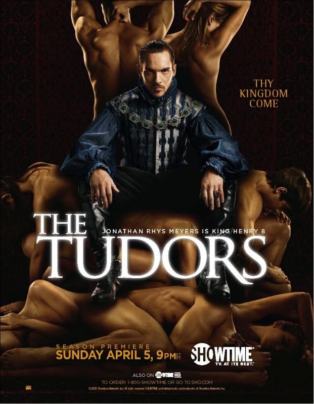 The Tudors - Page 3 Tudors-s3