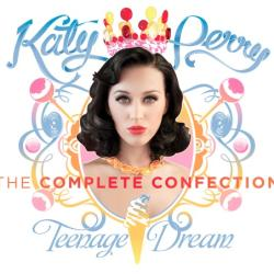 Katy Perry - Part Of Me 647