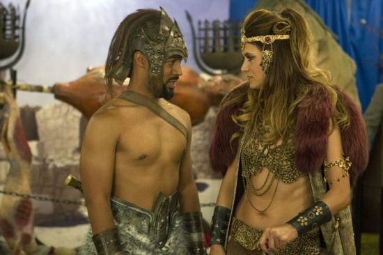 Conan The Barbarian References in Movies & Tv NUP_165678_0072-550x366