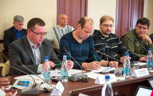 Круглый стол в стенах Тверской гордумы 17 апреля 2015 года 72aecc6e38bdb9e9784ed12d9d55be90