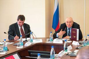 Круглый стол в стенах Тверской гордумы 17 апреля 2015 года E9e4abee9cbec88ff4a28f5da3cc83d9