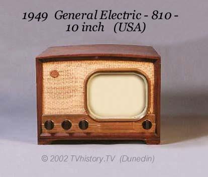 Gioco: Conta per immagini (751-1500) - Pagina 4 1949-GE-810
