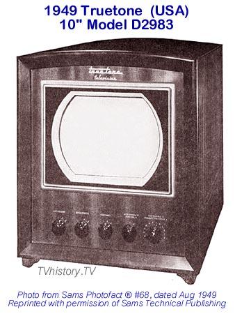 6ROJ3VI - BROJEVI - Page 2 1949-Truetone-D2983-10in
