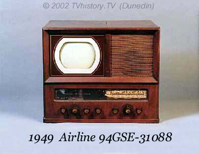 1949 airline 94 gse-31088 1949Airline94GSE31088