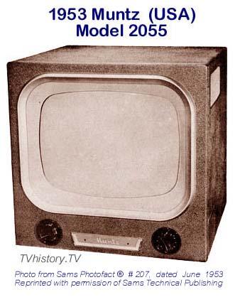 Gioco: Conta per immagini (1501-2250) - Pagina 37 1953-Muntz-2055