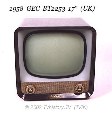 Gioco: Conta per immagini (2251-3000) 1958-GEC-BT2253-17in