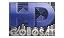Globosat HD altera formato da grade de programação Globosathd