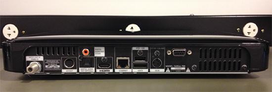 [SKYTEC] SKY Media Center - Conheça a nova geração de decoder da SKY Maxiskyhdtvmc02