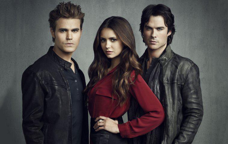 The Vampire Diaries - Staffel 1 57897-vampire-diaries-serienende