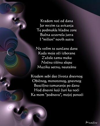 Poezija u slikama - Page 3 Lopov