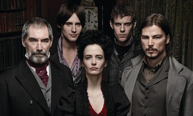 T.V. series you are currently watching - Page 15 Penny-Dreadful-640x384