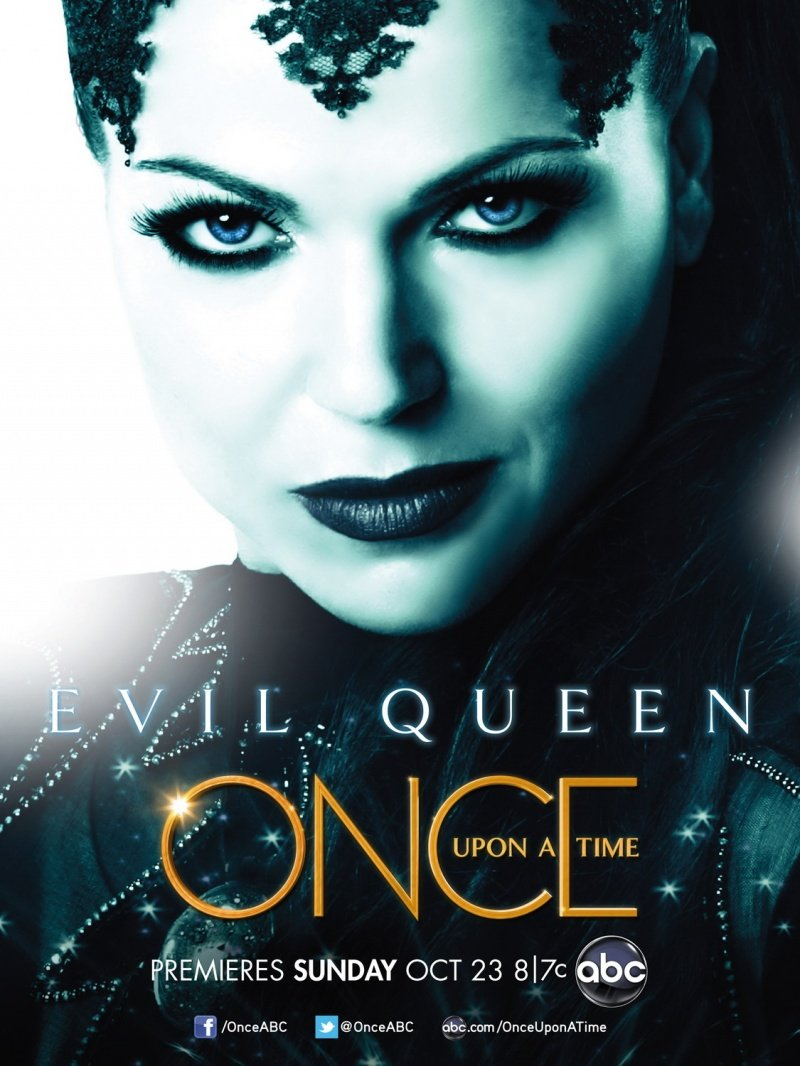 Once Upon a Time Once_upon_a_time_2011_4041_poster