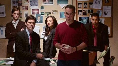 Zločinački umovi (Criminal Minds) Zlocinacki-umovi2553020091026083244