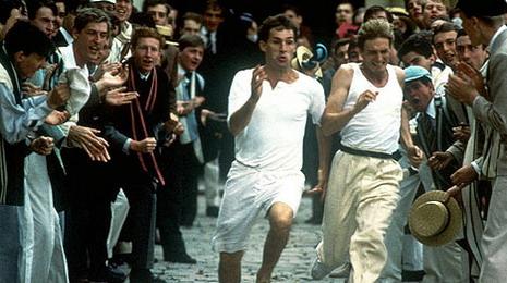 Najbolji sportski filmovi Chariotsoffire25384020091229090246