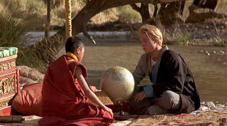 Kaladont naziva filmova  - Page 8 Sedam-godina-na-tibetu27360020101217071441