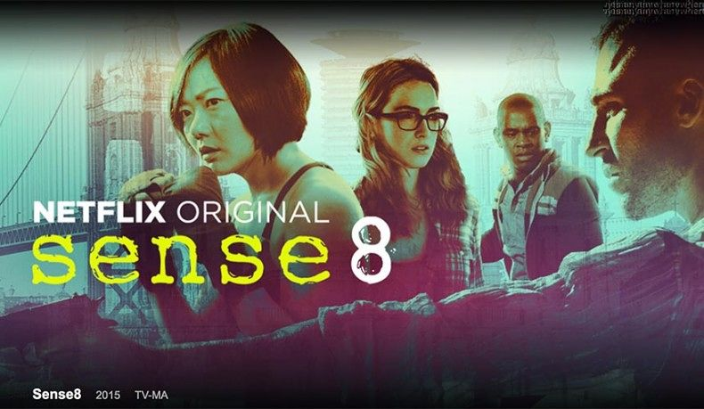 Séries Télé US - Page 5 Netflix-s-sense8-trailer-promises-elaborate-thrills-and-mind-blowing-ideas-from-the-wachow-396954