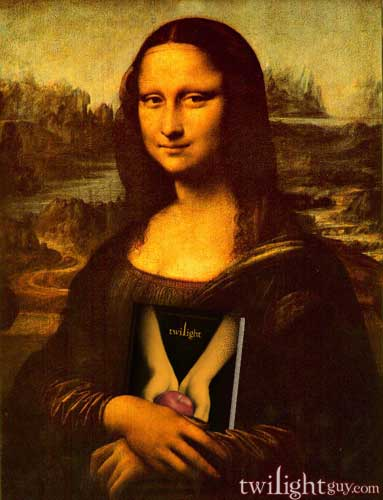Razne Mona Lize Mona_lisa