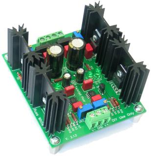 Modelos de DAC Placid_bp_2_1_2_assembled_thumb