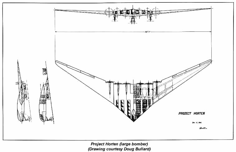 """Aviones """"curiosos"""" de la SGM - Página 2 70_ton_1"""
