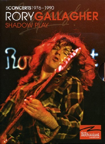Live At Rockpalast - Page 2 Twr76_rg_dvd_cover2