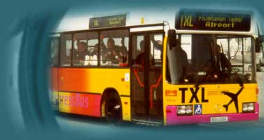 MB O405 TXL Repaint (großes UPDATE !!!) Txl-bus_01
