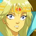 Аватары Мультяшки. 64