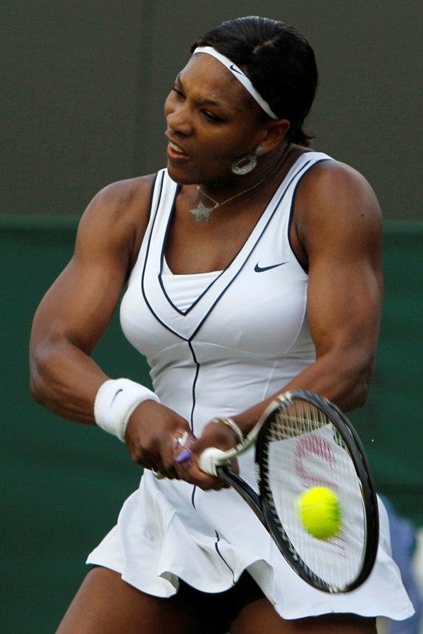 Quanto è insopportabile Serena Williams? - Pagina 4 Serena-wil-4e038e7c5feba