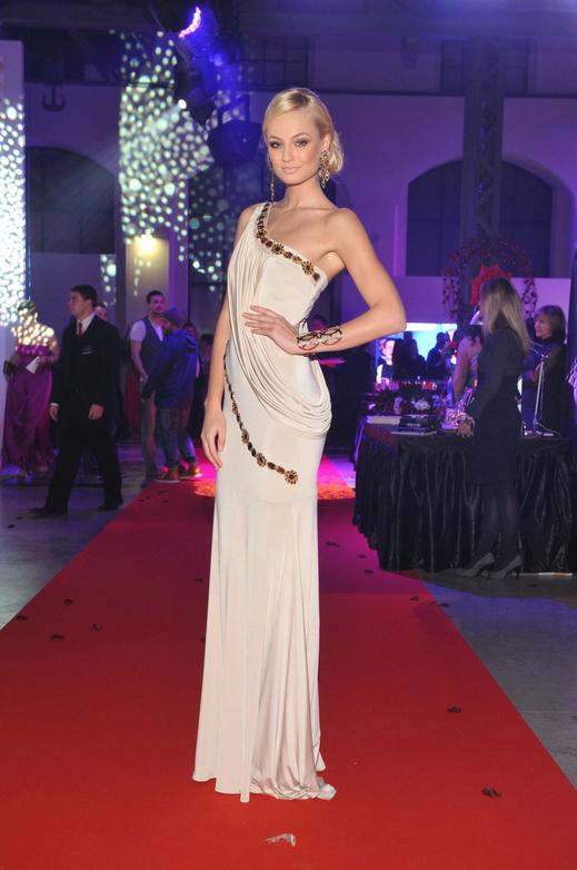 Tereza Fajksova- Miss Earth 2012 Official Thread (Czech Republic) - Page 4 Brno-ples-1705-fotor-531517a4b832f_520x782