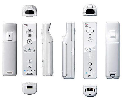 G cré un je Manette_Wii_420px