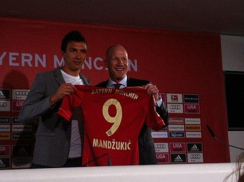 [Angriff] Mario #Mandžukić   265811025-mandzu.9