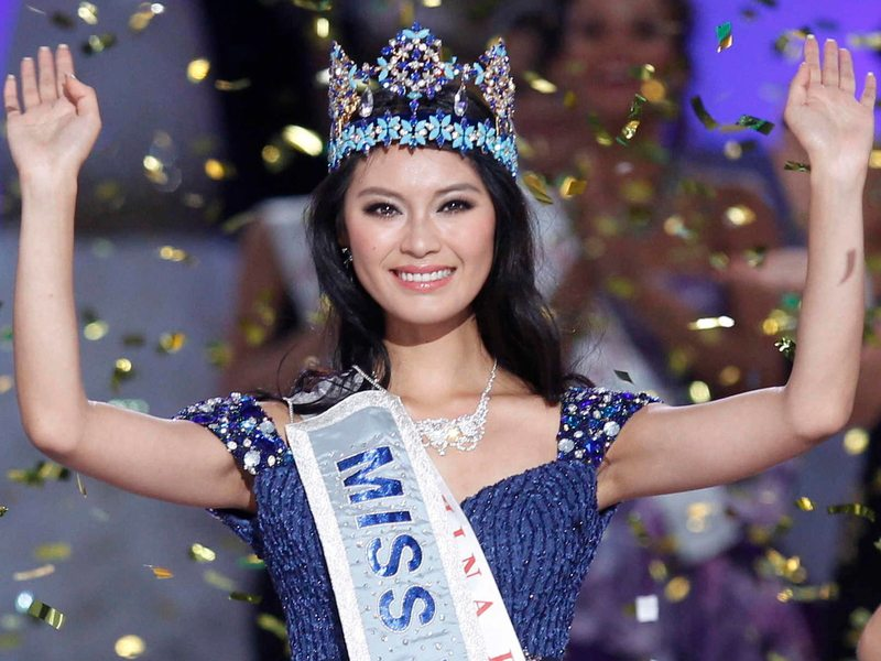 Official Thread Miss World 2012- Yu Wenxia- People's Republic of China 1161352028-wenxia-miss-world