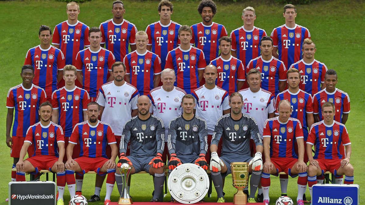Hilo del Bayern de Munich 251566797-bayern-muenchen-20142015-dyzaL9RnXef