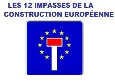 UPR Asselineau: parti politique qui dit des choses passionnantes sur l'€mpire... CONSTRUCTION-EUROPEENNE