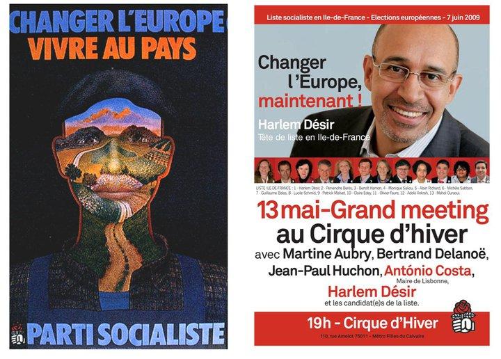 Quel modèle pour l'Europe ? - Page 4 Changer_europe_PS