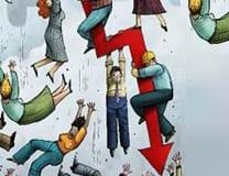 UPR Asselineau: parti politique qui dit des choses passionnantes sur l'€mpire... Krach2