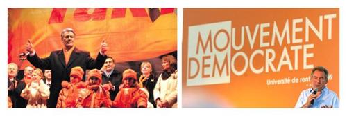 UPR Asselineau: parti politique qui dit des choses passionnantes sur l'€mpire... S19_Modem