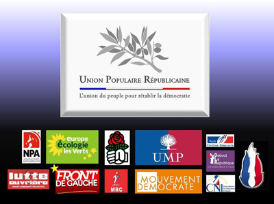 UPR Asselineau: parti politique qui dit des choses passionnantes sur l'€mpire... Small_autres_logos_upr