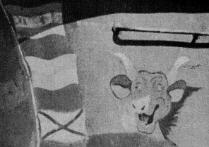 Couleurs de la vache qui rie du U-69? Othbull_11