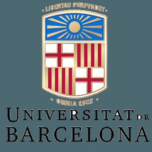 Francisco Currat Logosbeques_universitat_de_barcelona-1-1