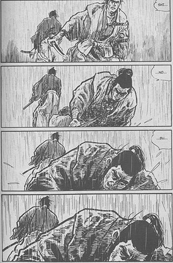 Lone wolf and cub 0307a2