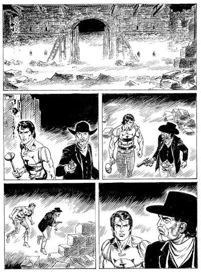 Zagor  - Page 8 23449_rg_zgalm2011tav02
