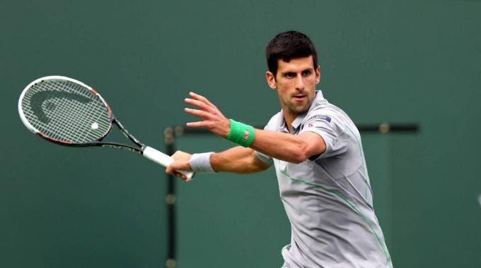 Diritto stile ATP o WTA? - Pagina 2 2734263-iw_2014_-_novak_djokovic