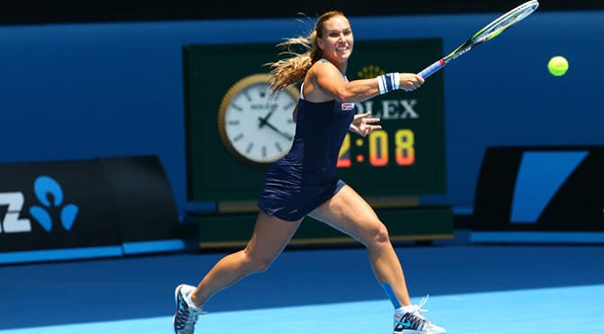Diritto stile ATP o WTA? - Pagina 2 2608232-680-cibulkovaday8-bruno-silverii-8-672x372