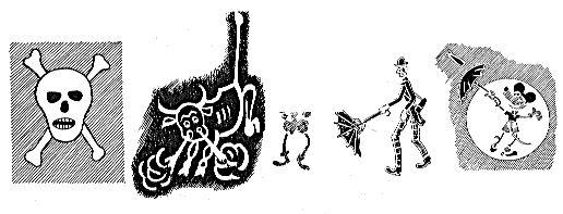 Insignes U Boote (2) - Page 3 46