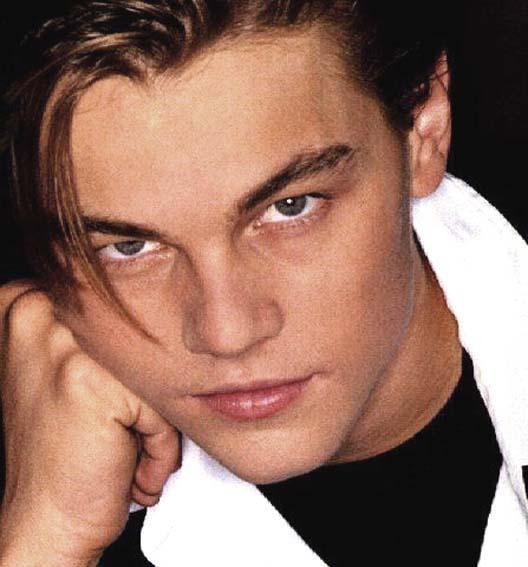 اصعب لحظات!!!!! Leonardo